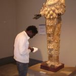 al museo2