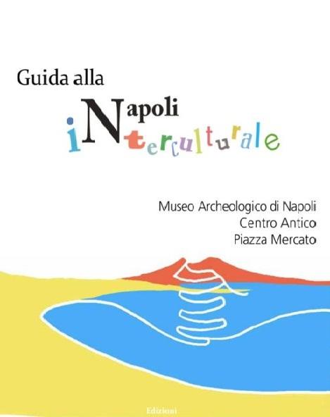 guida-interculturale-alla-citta-di-napoli-722×1024