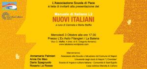 invito nuovi italiani 3-10-2012