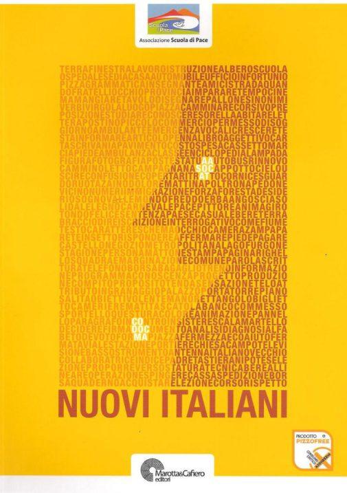 nuovi-italiani-722×1024