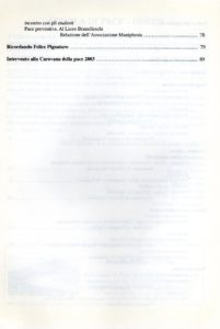img124
