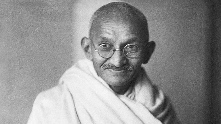 mahatma-gandhi-a-legacy-of-peace