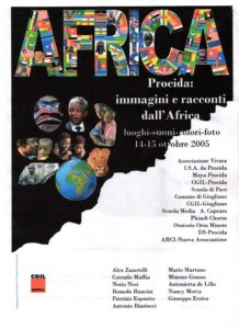 africa-3