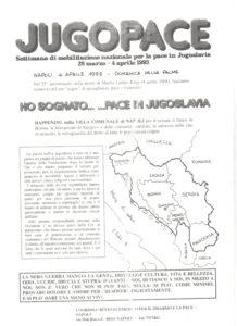 img335
