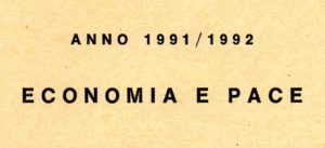 img336