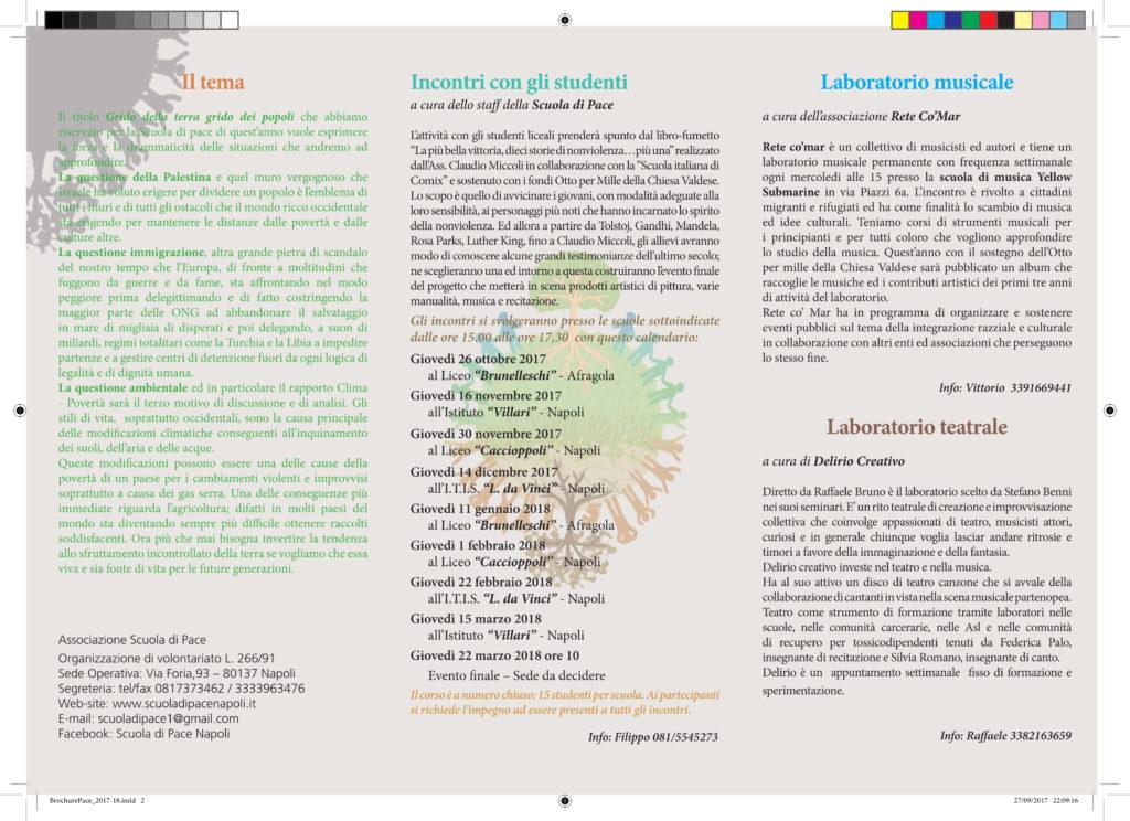 BrochurePace_2017-18.indd