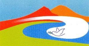 logo_scuoladipace