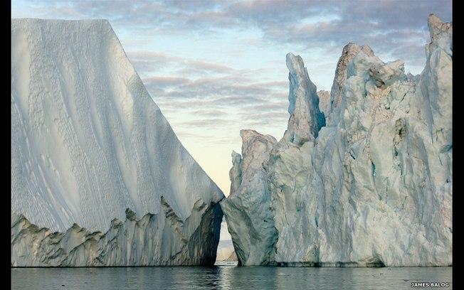immagine ice