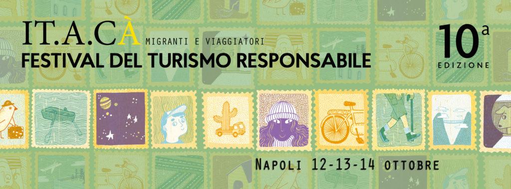 ITACA – COPERTINA PAGINA FB2_Napoli