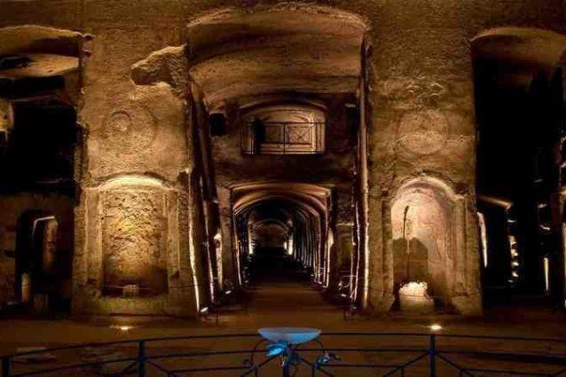 catacombe-san-gennaro-638×425
