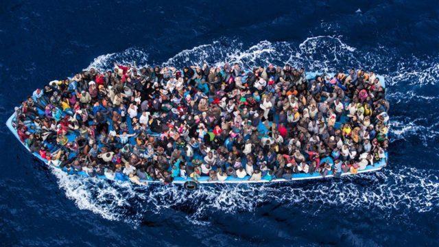 migrazioni-640×360